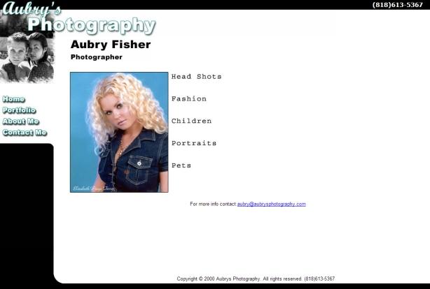 AubryPhoto2