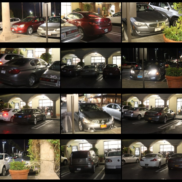 License Plates 11_19_2012