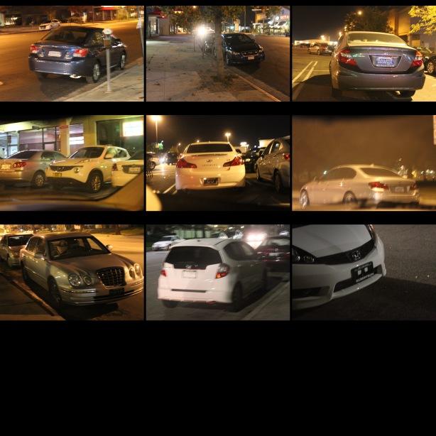 No License Plates5 11_22_2012