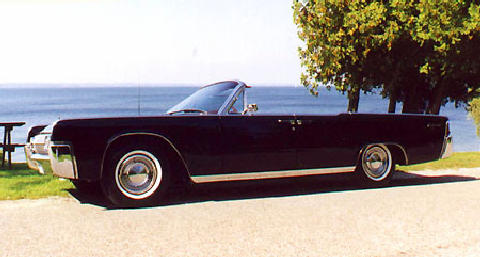 14405_Lincoln-Continental-Convertible_5