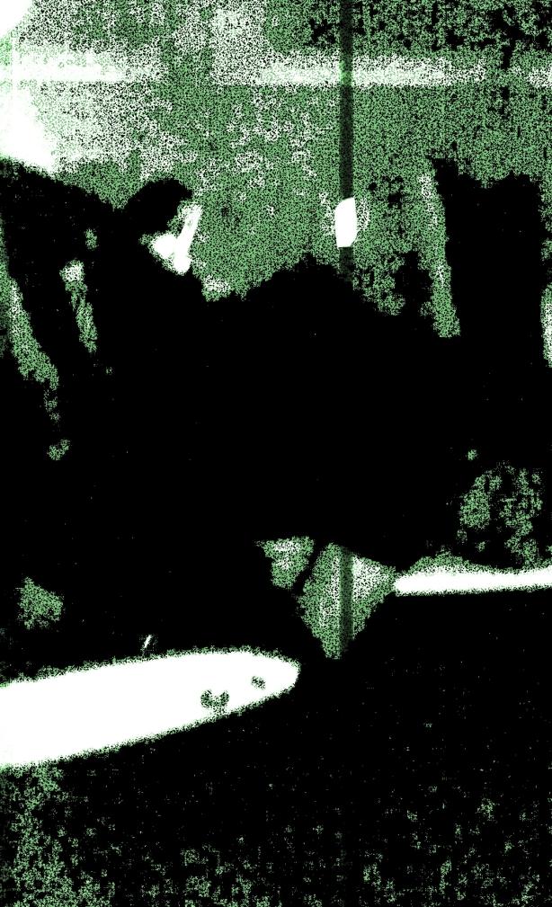 NightVisionCamera_1421062265030