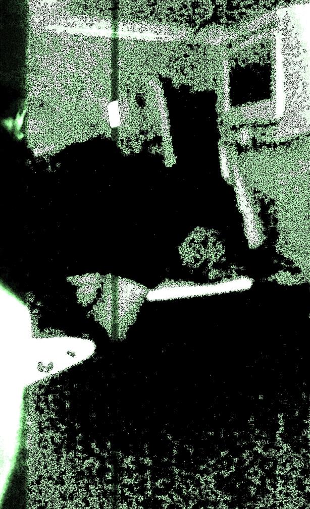 NightVisionCamera_1421062286809
