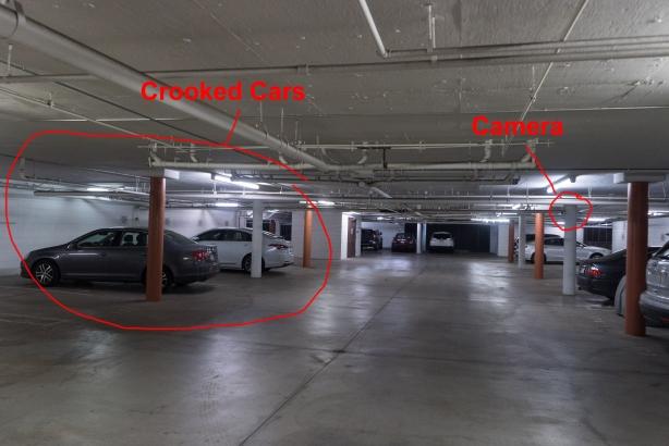 cars-and-camera
