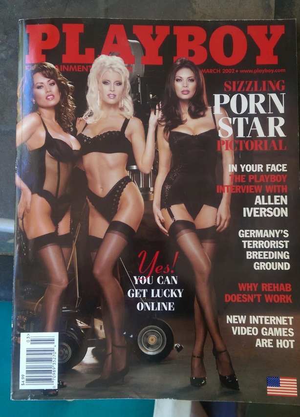 Playboy - Tera.jpg