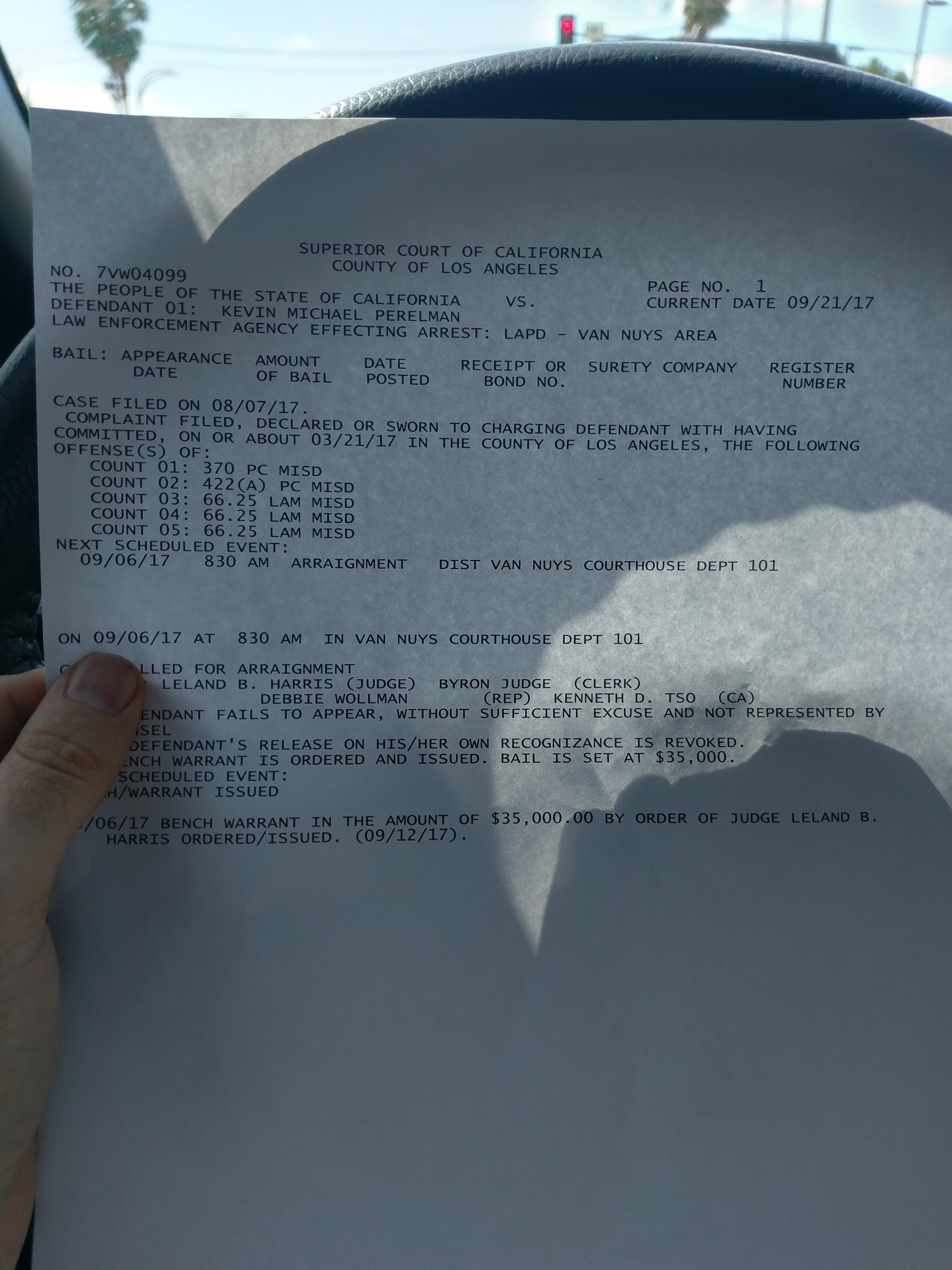 on court document.jpg