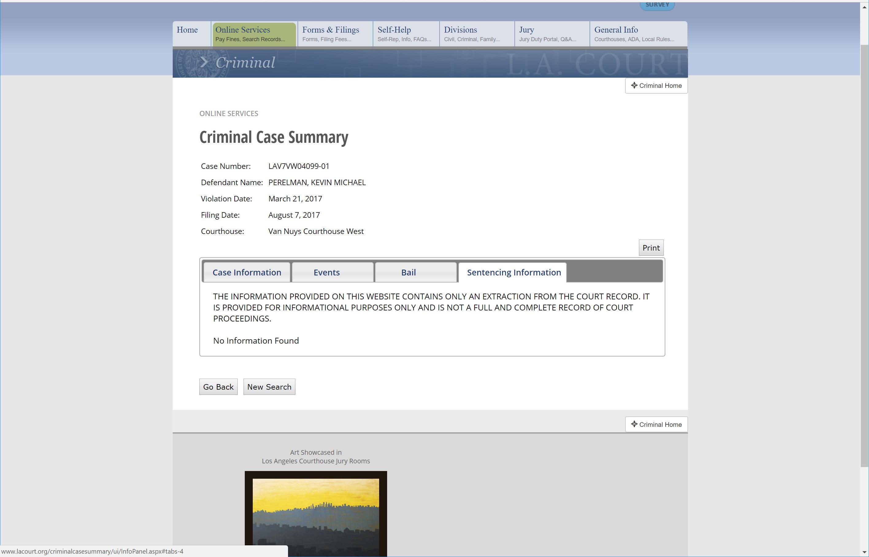 Case Summary_0004_Layer 4.jpg