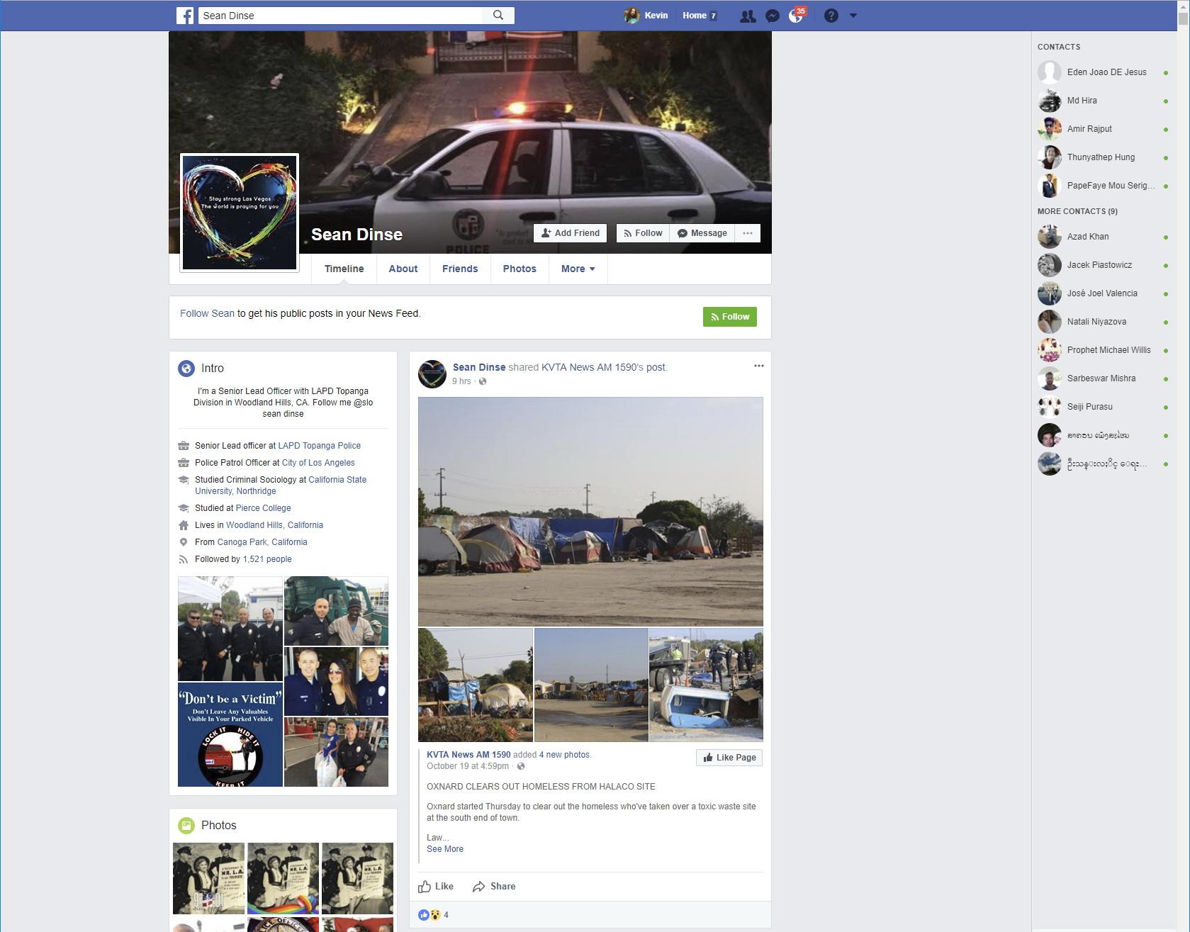 Facebook Coverpage.jpg